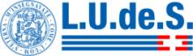 L.U.de.S Lugano Campus
