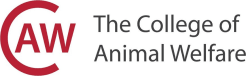 The College of Animal Welfare