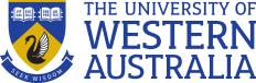 University of Western Australia Business School