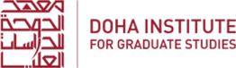 Doha Institute for Graduate Studies