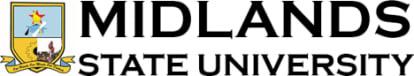 Midlands State University