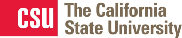 California State University Sonoma
