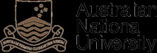 Australian National University - College Of Asia & The Pacific