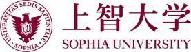 Sophia University Summer School
