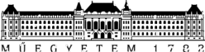 Budapest University of Technology and Economics, Faculty of Mechanical Engineering