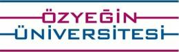 Ozyegin University