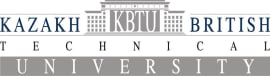 Kazakh British Technical University  (KBTU)