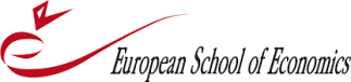 European School of Economics