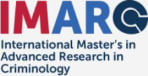 The International Master's in Advanced Research in Criminology