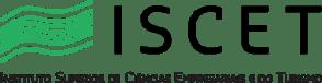ISCET Instituto Superior de Ciências Empresariais e do Turismo