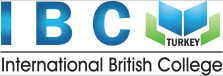 International British College IBC Turkey