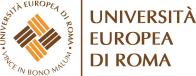 European University of Rome