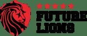 Future Lions International