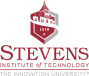 Stevens Institute of Technology - Graduate Studies
