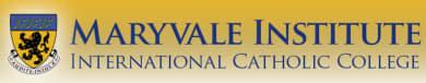Maryvale Institute