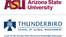 Arizona State University - Thunderbird School of Management