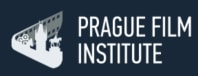 Prague Film Institute