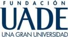 Universidad UADE