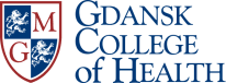 Gdansk College of Health