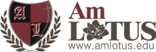 AMLOTUS Language & Professional School