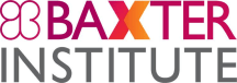 Baxter Institute