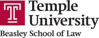 Temple University Beasley School of Law