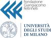 Fondazione Giangiacomo Feltrinelli