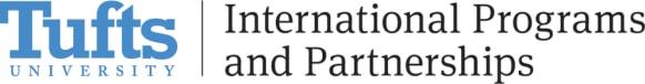 International Programs at Tufts University