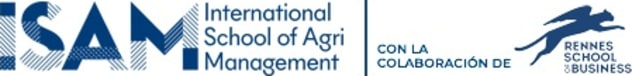 International School of Agri Management