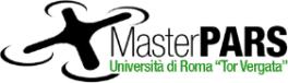 Master PARS Università di Roma Tor Vergata