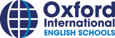 Oxford International English Schools