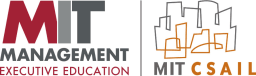 MIT Sloan School of Management (Get Smarter)