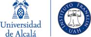 Instituto Franklin - Universidad de Alcalá