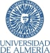 University of Almería