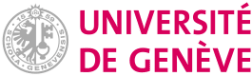 Geneva Finance Research Institute