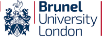 Brunel Medical School
