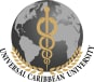 Universal Caribbean University