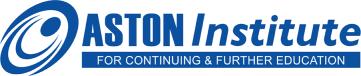 Aston Institute