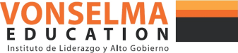 VONSELMA EDUCATION - Instituto Universitario de Liderazgo y Alto Gobierno