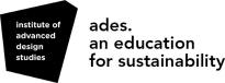 Institute of Advanced Design Studies