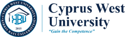 Cyprus West University