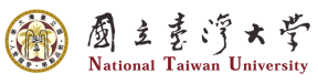 National Taiwan University International College