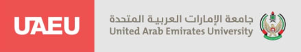 United Arab Emirates University - Undergraduate Programs