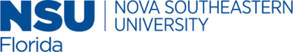 Nova Southeastern University, H. Wayne Huizenga College of Business & Entrepreneurship