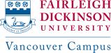Fairleigh Dickinson University, Vancouver Campus