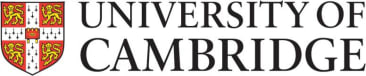 University of Cambridge - Cambridge Institute for Sustainability Leadership