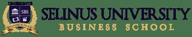 Selinus University Business School