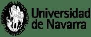 University of Navarra