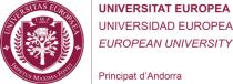Universitat Europea