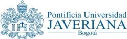 Pontificia Universidad Javeriana Bogotá